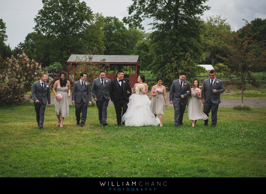 snug-harbor-wedding-photos-12