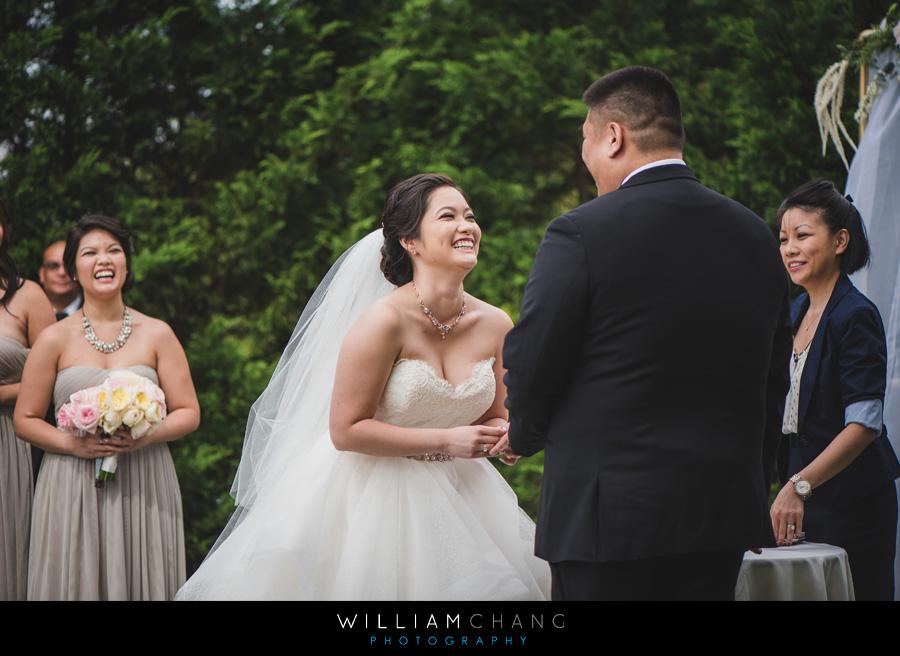 snug-harbor-wedding-photos-13
