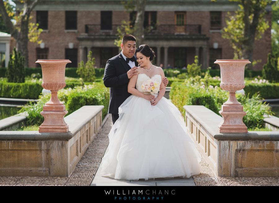 snug-harbor-wedding-photos-15