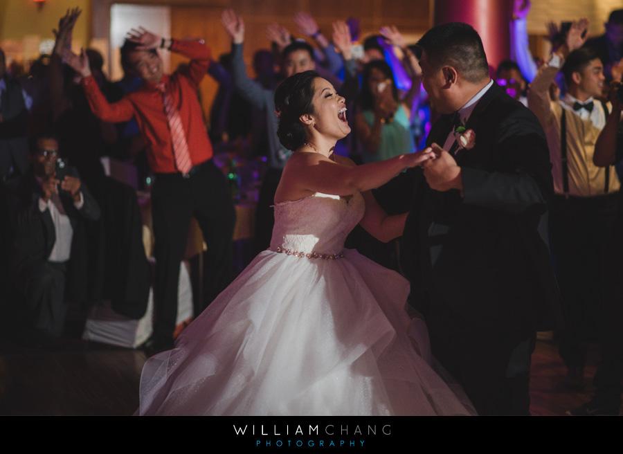 snug-harbor-wedding-photos-16