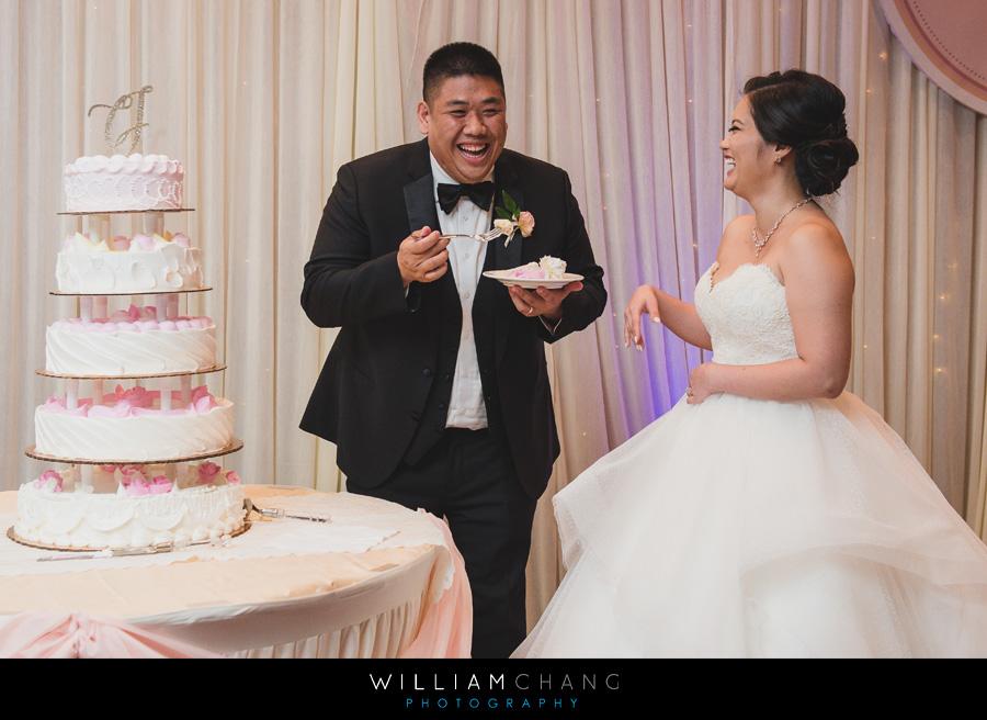 snug-harbor-wedding-photos-16a