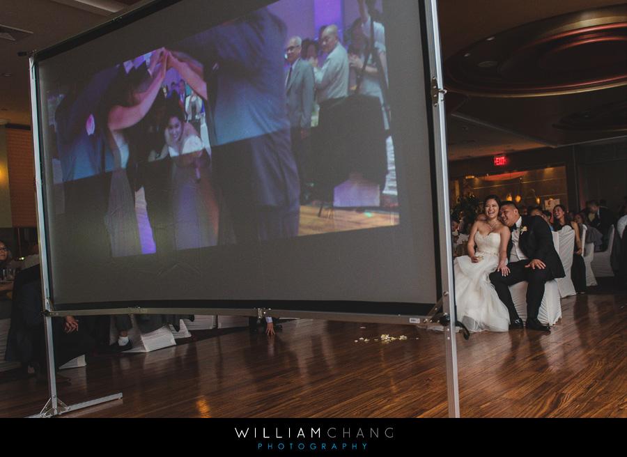 snug-harbor-wedding-photos-17