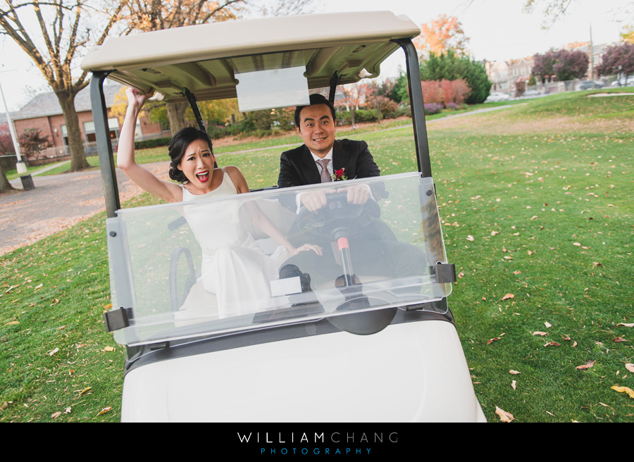 dyker-beach-golf-course-wedding-08